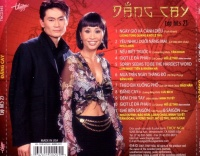 Đắng Cay - Top Hits 23 - Various Artists 1