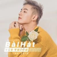 Những Bài Hát Được Yêu Thích Nhất Tháng 05/2018 - Various Artists