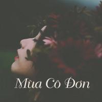Mùa Cô Đơn - Various Artists