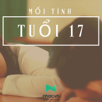 Mối Tình Tuổi 17 - Various Artists