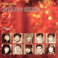 Tình Khúc Giáng Sinh - Various Artists