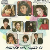 Chuyện Một Người Đi - Various Artists