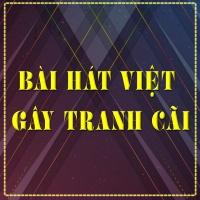 Những Bài Hát Việt Gây Tranh Cãi - Various Artists