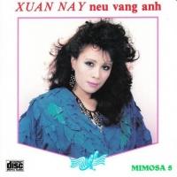 Xuân Này Nếu Vắng Anh - Various Artists 1