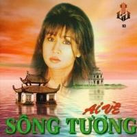 Ai Về Sông Tương - Various Artists