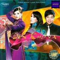 Đèn Khuya - Various Artists