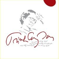 Nhạc Trịnh (Vol 1) - Various Artists