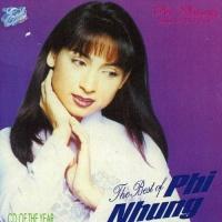 The Best Of Phi Nhung - Phi Nhung