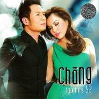 Chàng - Top Hits 52 - Various Artists
