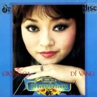 Giọng Ca Dĩ Vãng - Various Artists