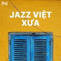 Jazz Việt Xưa