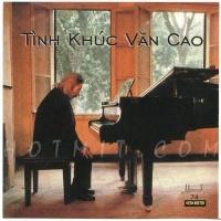 Tình Khúc Văn Cao - Various Artists 1