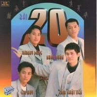 Bài 20 - Various Artists
