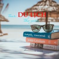 TOUR DU LỊCH THƯ GIÃN - Various Artists