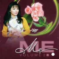 Mẹ (Vol 2) - Various Artists