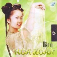 Viễn Du Mùa Xuân - Various Artists 1