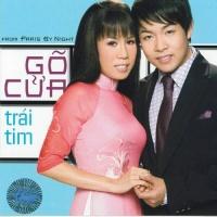 Gõ Cửa Trái Tim - Various Artists