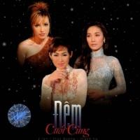 Đêm Cuối Cùng - Various Artists