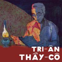 Tri Ân Thầy Cô - Various Artists