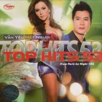 Vẫn Yêu Một Người - Top Hits 53 - Various Artists 1