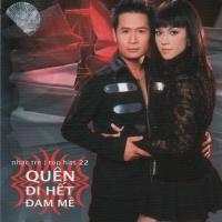 Quên Đi Hết Đam Mê - Various Artists