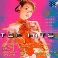 Top Hits 2 - Various Artists 1