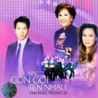 Xin Còn Gọi Tên Nhau (Tình Khúc Trường Sa) - Various Artists 1