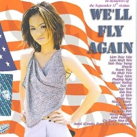 We'll Fly Again - Various Artists 1