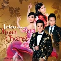 Triệu Đóa Hoa Hồng - Various Artists