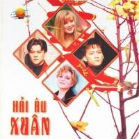 Hải Âu Xuân - Various Artists