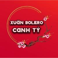 Xuân Bolero Canh Tý  - Various Artists