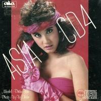 Dạ Vũ Lisa - Various Artists