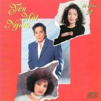 Yêu Một Người - Various Artists 1