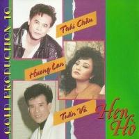Hẹn Hò - Various Artists 1