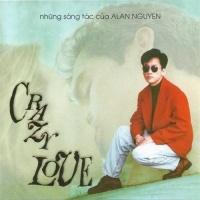 Crazy Love - Various Artists