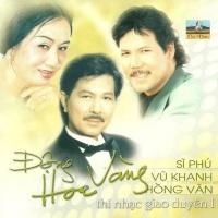 Động Hoa Vàng - Various Artists