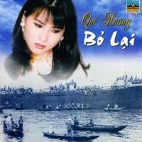 Quê Hương Bỏ Lại - Various Artists 1