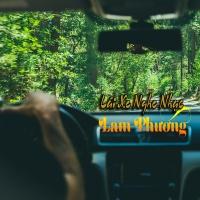 Lái Xe Nghe Nhạc Lam Phương - Various Artists