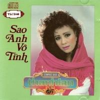 Sao Anh Vô Tình - Various Artists