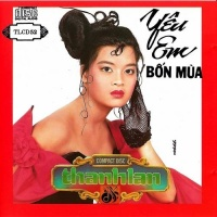 Yêu Em Bốn Mùa - Various Artists 1