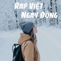 Rap Việt Ngày Đông - Various Artists