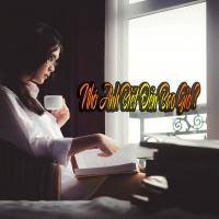 Nhớ Anh Biết Đến Bao Giờ ? - Various Artists