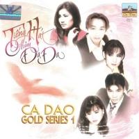Tiếng Hát Chim Đa Đa - Various Artists