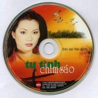 Tự Tình Chim Sáo - Various Artists 1