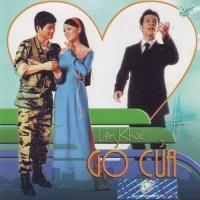 Liên Khúc Gõ Cửa - Various Artists