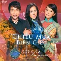 Chiều Mưa Biên Giới - Song Ca Nhạc Yêu Cầu - Various Artists