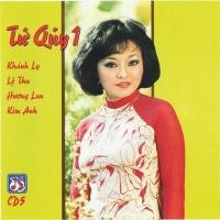 Tứ Quý 1 - Various Artists 1