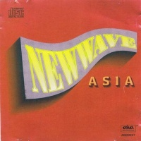 New Wave - Various Artists