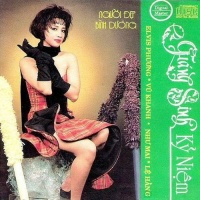 Giáng Sinh Kỷ Niệm - Various Artists