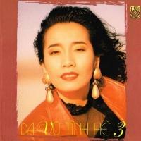 Dạ Vũ Tình Hè 3 - Various Artists